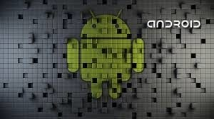 Top Android Hacking Apps
