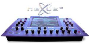 Getintopc reFX Nexus 2 Setup With Plugin Free Download