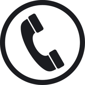 How To Get Temporary Or Disposable Mobile Number For Free