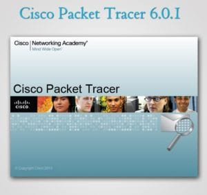 Cisco Packet Tracker 6.2 Free Download