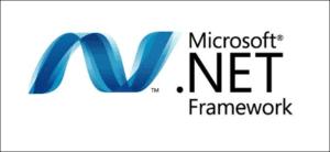 .NET Framework 3.5 Free Download