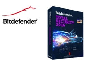 Bitdefender Total Security 2016 32 64 Bit Free Download