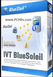 bluesoleil windows 7 64 bit free download
