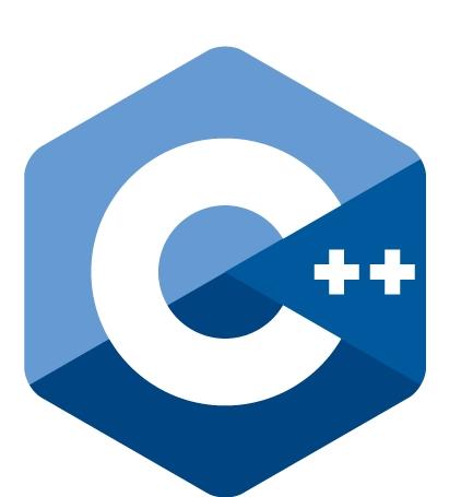 Turbo C++ Free Download