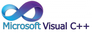 Visual C++ Redistributable Packages