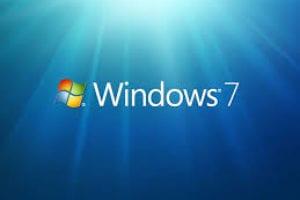http://getintopc.com/softwares/3d-cad/solidworks-premium-2014-free-download/