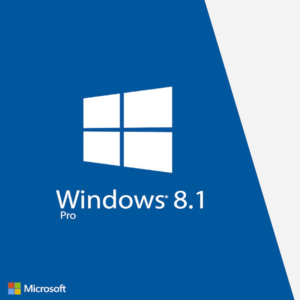 Getintopc Windows 8.1 Pro ISO 32/64 Bit Free Download