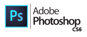 Getintopc Adobe Photoshop CS6 Filehippo Full Version Free Download