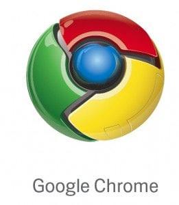 Google Chrome Offline Installer Free Download