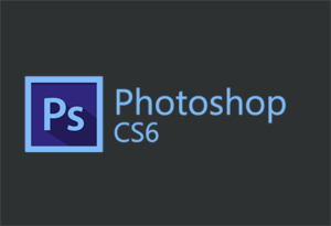 Getintopc Adobe Photoshop CS6 Full Version