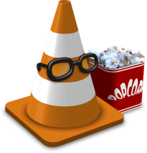 VlC Filehippo Download
