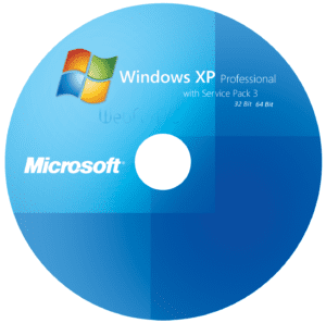 Windows Xp Service Pack 3 Iso Download