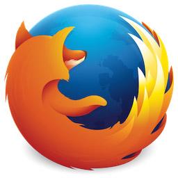 Mozilla Firefox Offline Installer Download