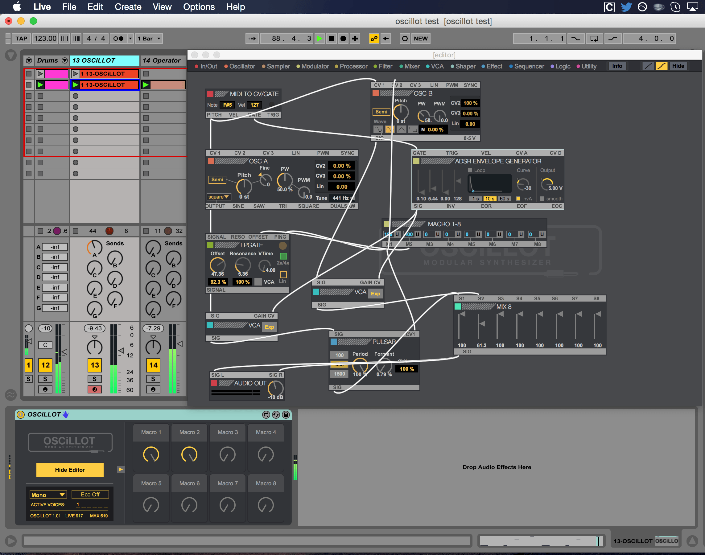 ableton free download