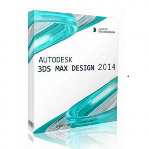 3ds max 2014 free download full version 64 bit with crack