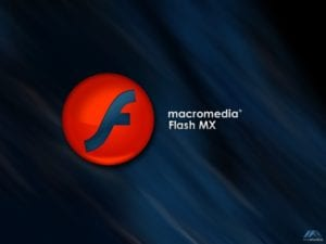 Macromedia Flash 8 Free Download