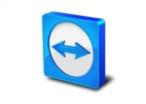Teamviewer 9 Free Download