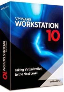 VMware Workstation 9 Free Download