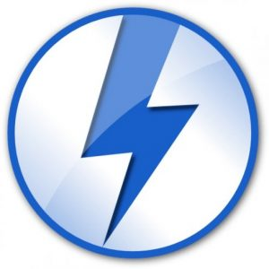 daemon tools ultra full version with crack free download