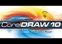 Coreldraw Graphic Suite X8 Iso Free Download