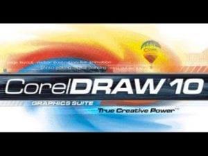 CorelDraw 9 Free Download