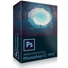 Adobe Photoshop Lightroom 6.10.1 Free Download