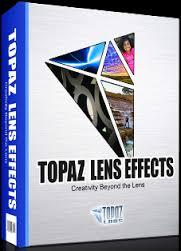 Topaz Free Download