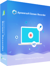 Apowersoft Screen Recorder Pro Free Download