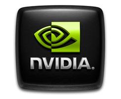 Nvidia PhysX SDK Free Download
