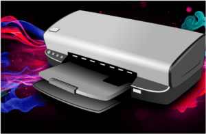 Inkjet vs. Laser Printers: Which one should you buy and Why?