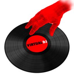 Virtual DJ 9 Free Download