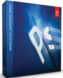 Adobe Photoshop CS5 Download