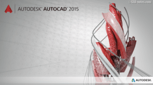 Autodesk AutoCAD 2015 Download