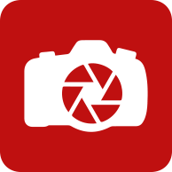 ACDSee Photo Studio Professional 2018 Free Download