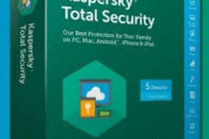 kaspersky trial 2017 free download