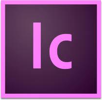 Adobe InCopy CC 2018 Free Download