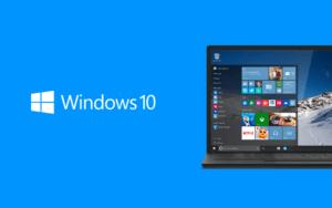 Microsoft Windows 10 Iso Free Download