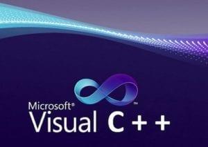 Visual C++ Runtime Installer Free Download