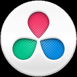 Davinci Resolve Studio 14.0.1 Free Download