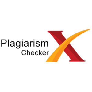 Plagiarism Checker X 6.0.3 Pro Free Download