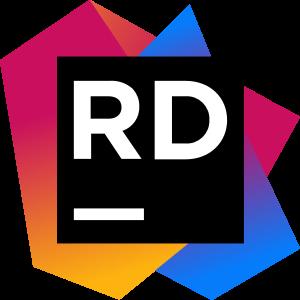 JetBrains Rider 2017Free Download