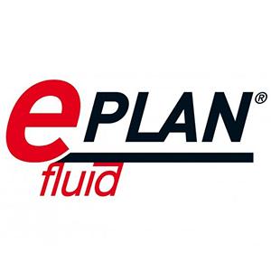 EPLAN Fluid 2.7.3.11418 x64 Free Download