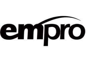 Keysight EMPro 2017 x64 Free Download