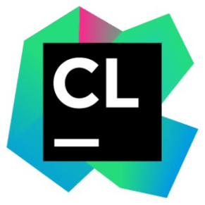 JetBrains CLion 2017Free Download