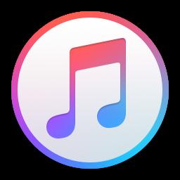 Apple iTunes 12.7.2.60 Offline Setup Download