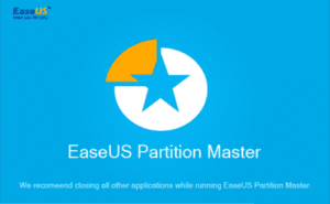 EASEUS Partition Master 12.5 Technician + Portable Download