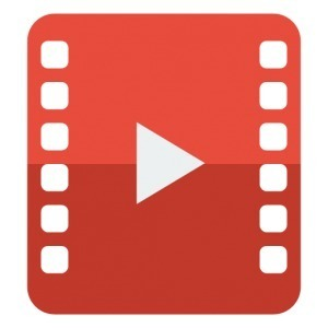 Password Protect Video Master v7.2.5 Free Download