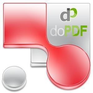doPDF 9.0 Build 225 Free Download