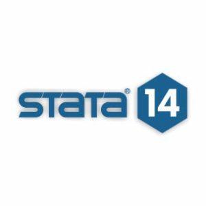 Stata 14.2 Free Download