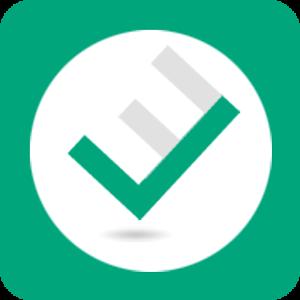 Efficient Efficcess 5.50 + PortableDownload